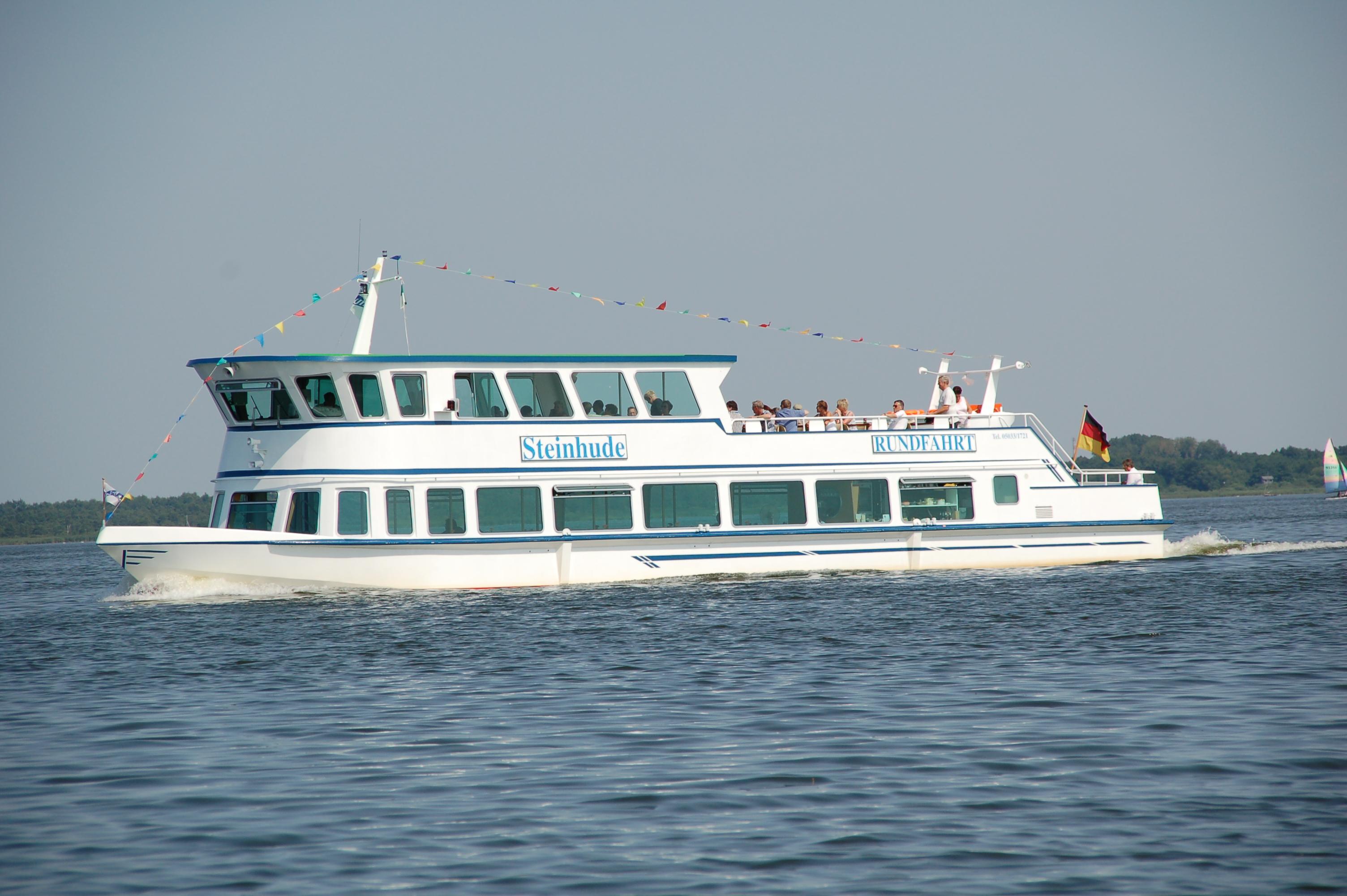 steinhude-personenschifffahrt-rundfahrt