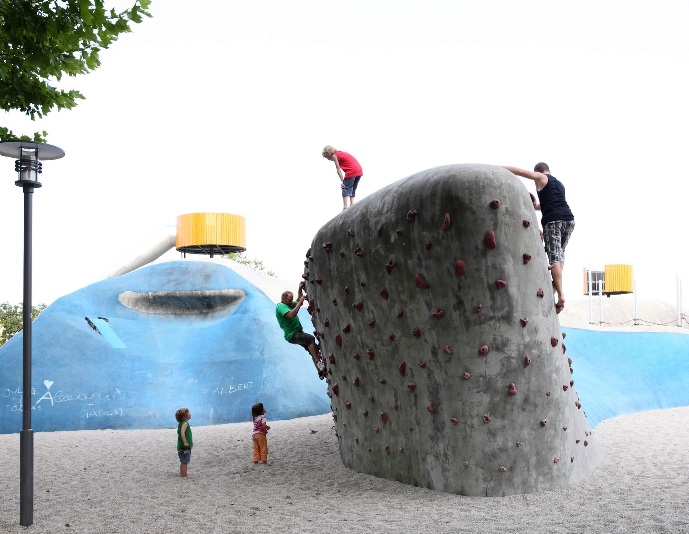 spielgebirge-im-stadtpark