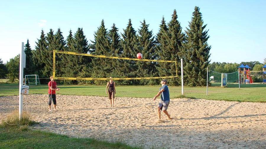 strandfreibad-langlingen-beachvolleyballfeld-a