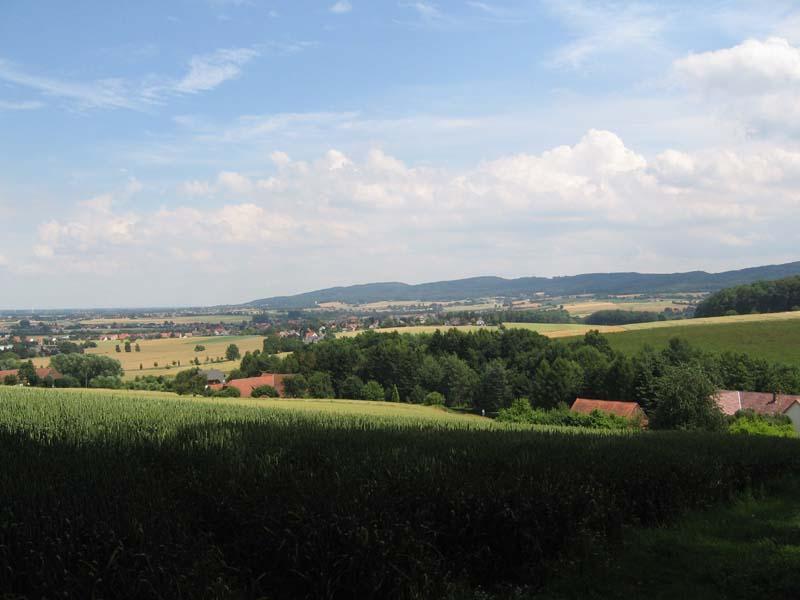Wanderweg Limberg 3