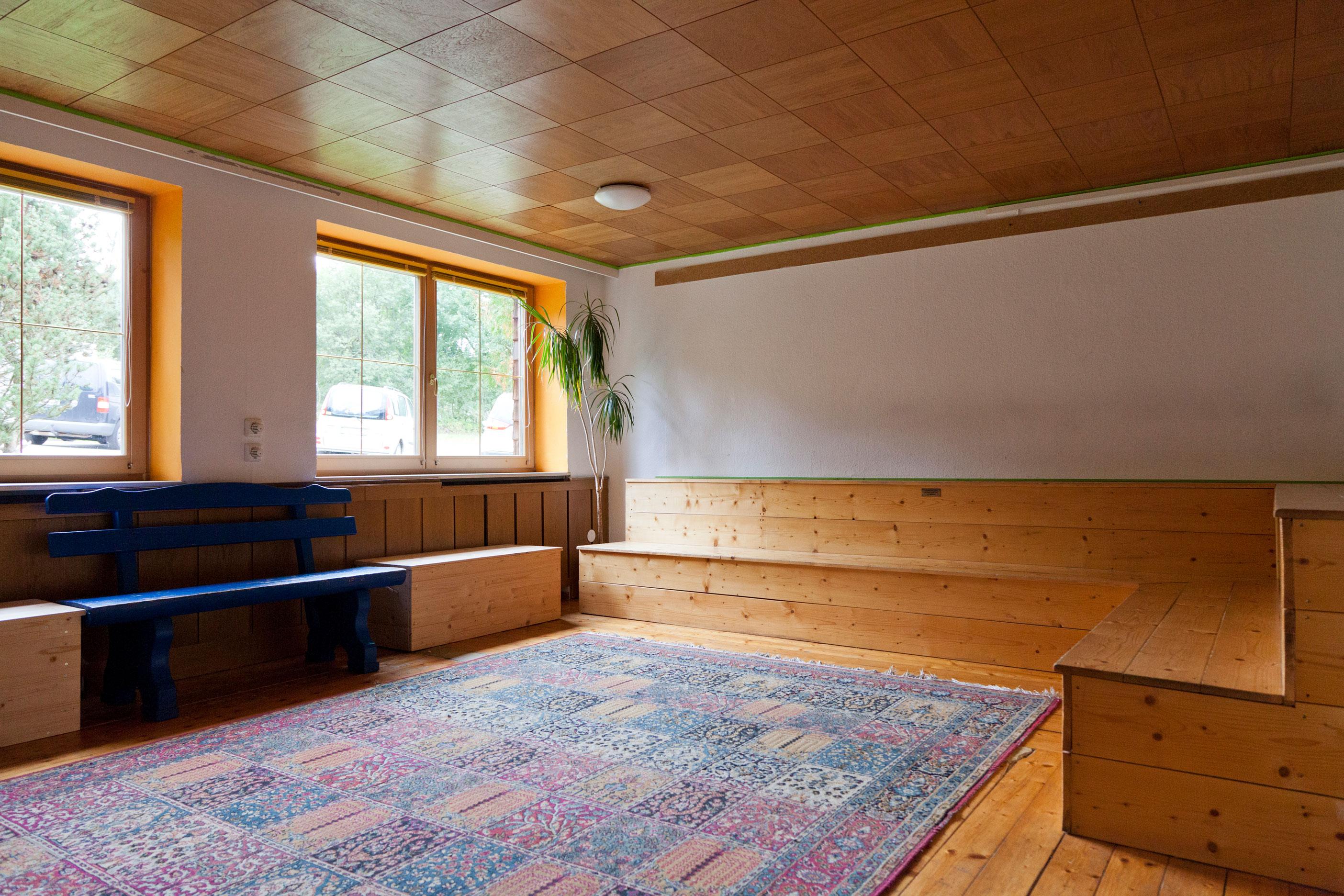 haus-wiesengrund-seminarraum2