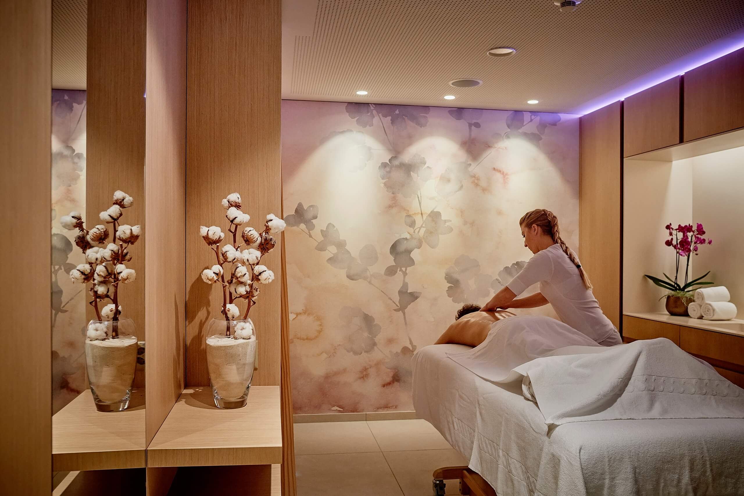 eden-spa-massage-wellness