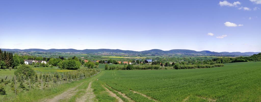 Kalletal_Varenholz_Panorama