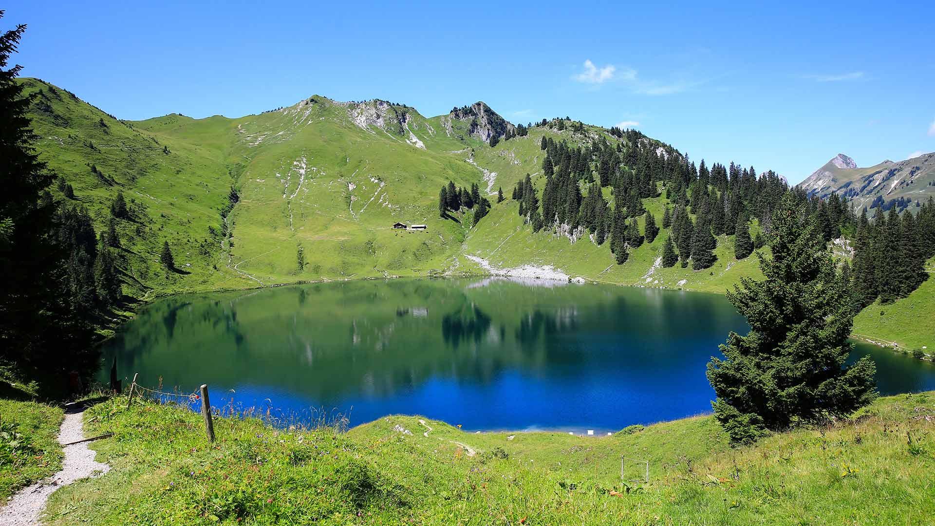 hinterstockensee-sommer-stockhorn