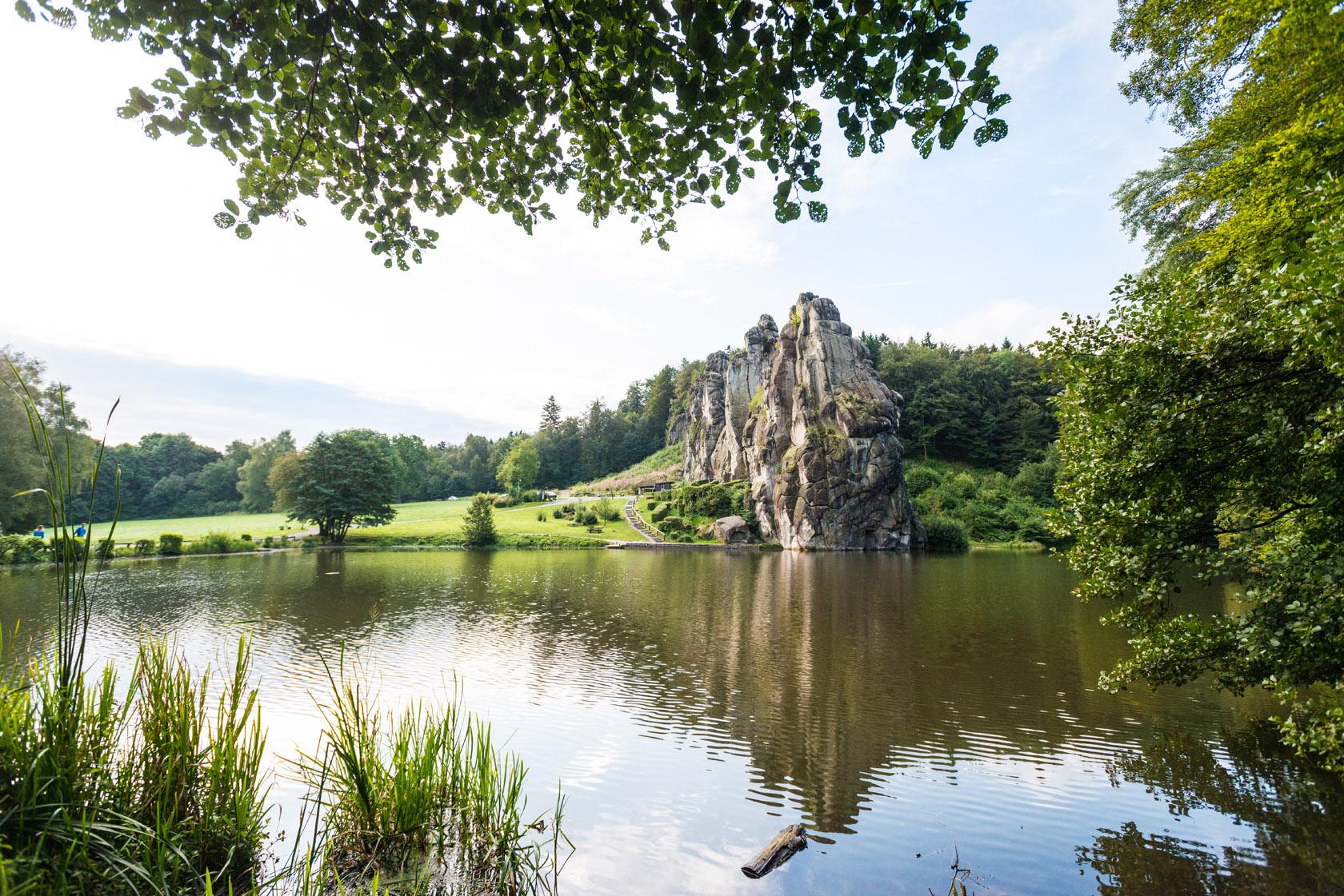 externsteine-horn-bad-meinberg-285-teutoburgerwaldtourismus-dominik-ketz