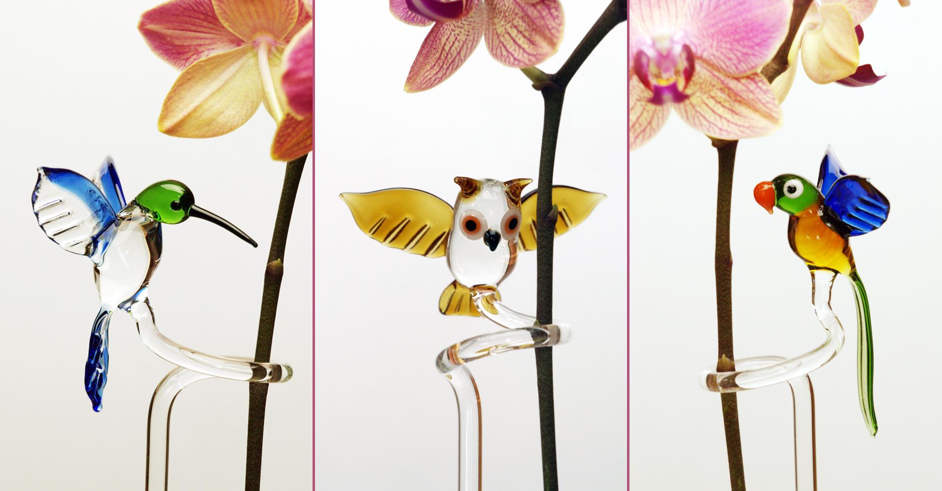 orchideenhalter-heide-glaskunst-