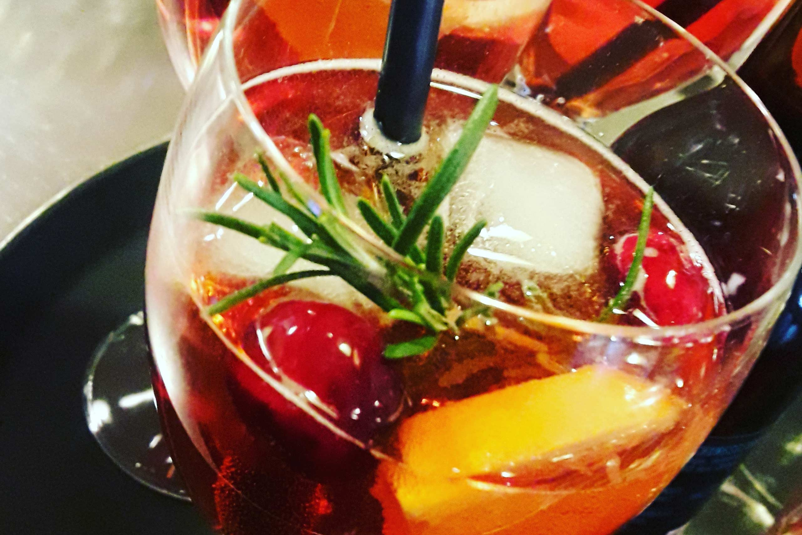 cafe-baeretatze-cocktail.jpg