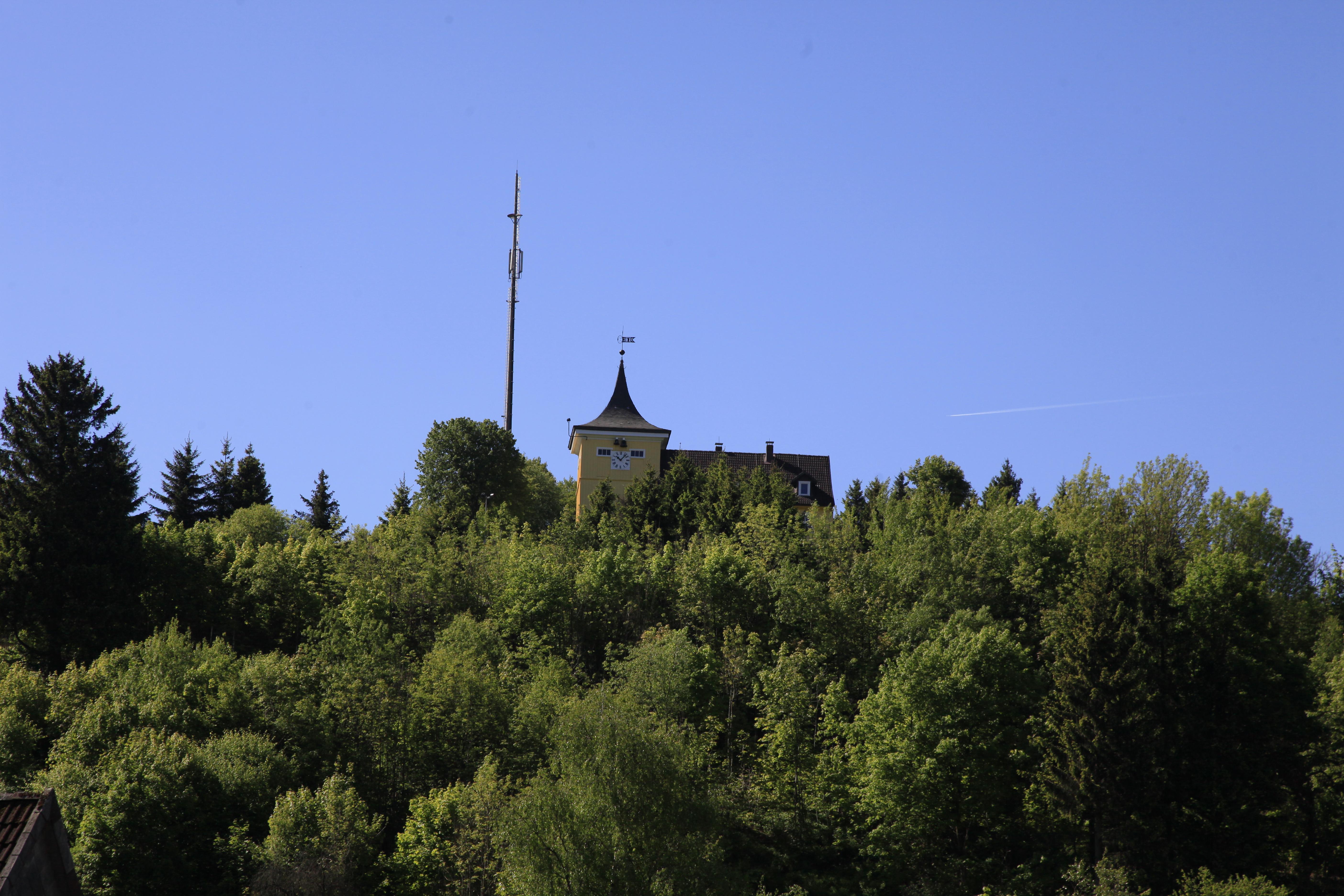 sankt-andreasberg-glockenturm(c)siegfried-richter.JPG