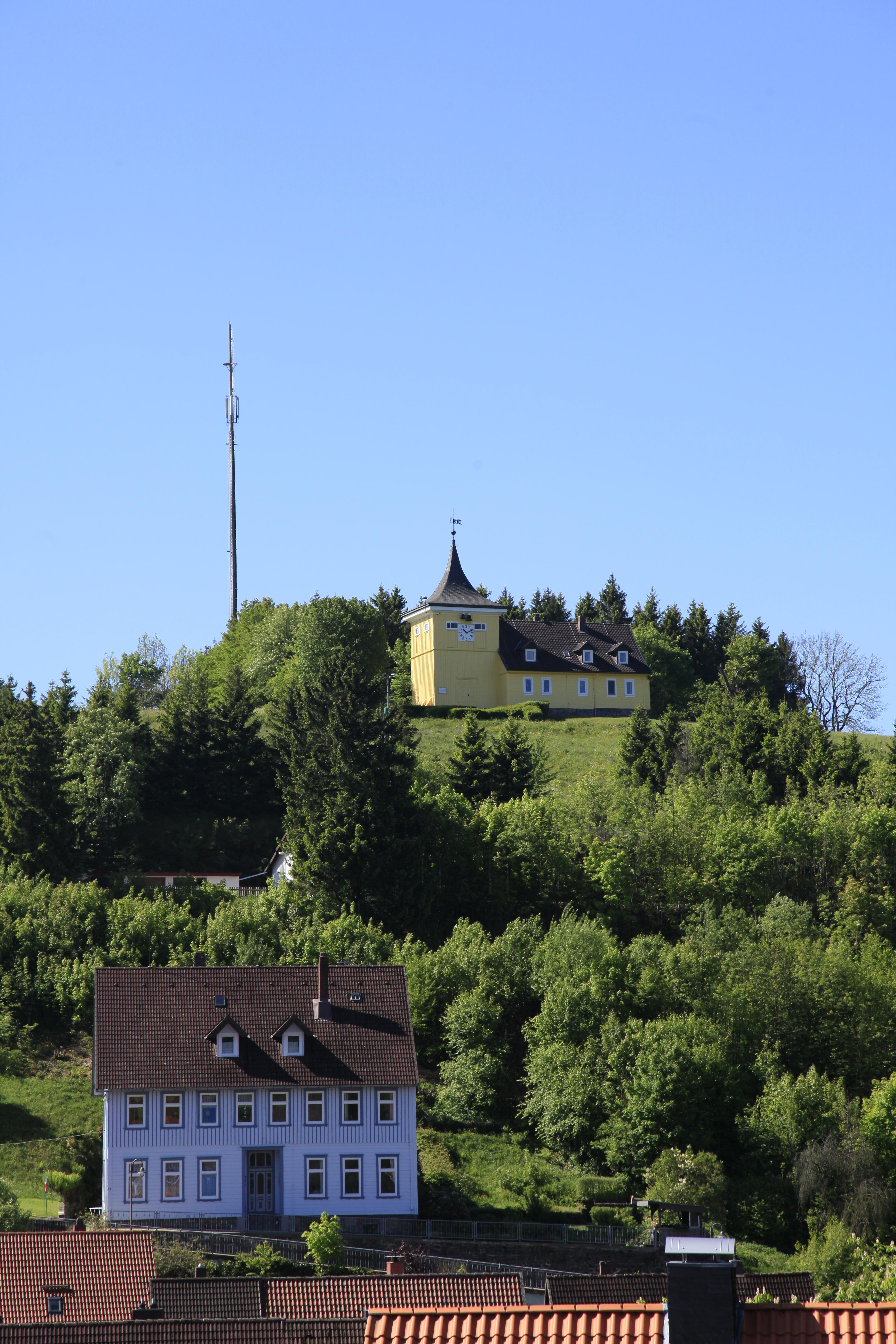sankt-andreasberg-glockenturm2(c)siegfried-richter.JPG