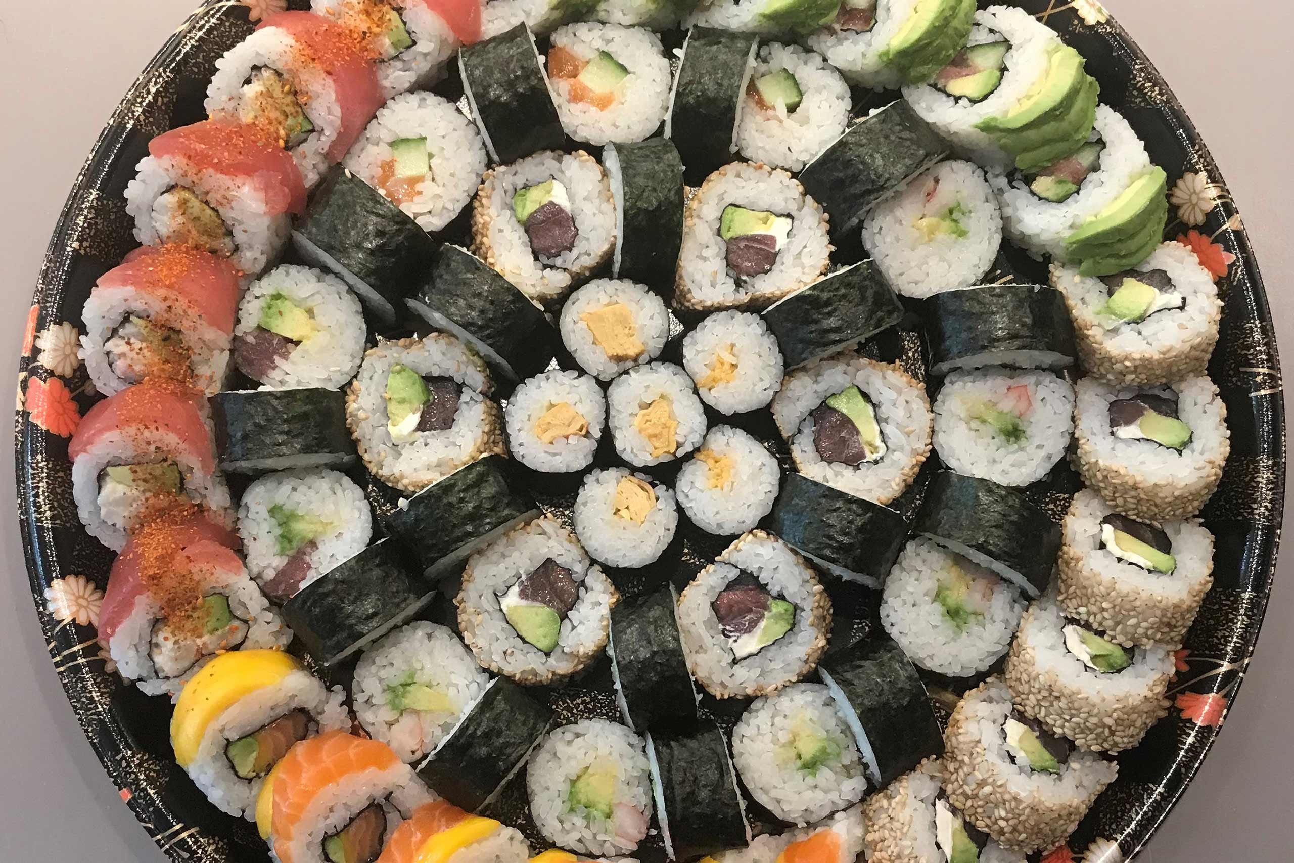 simply-sushi-sushitellerjpg.jpg
