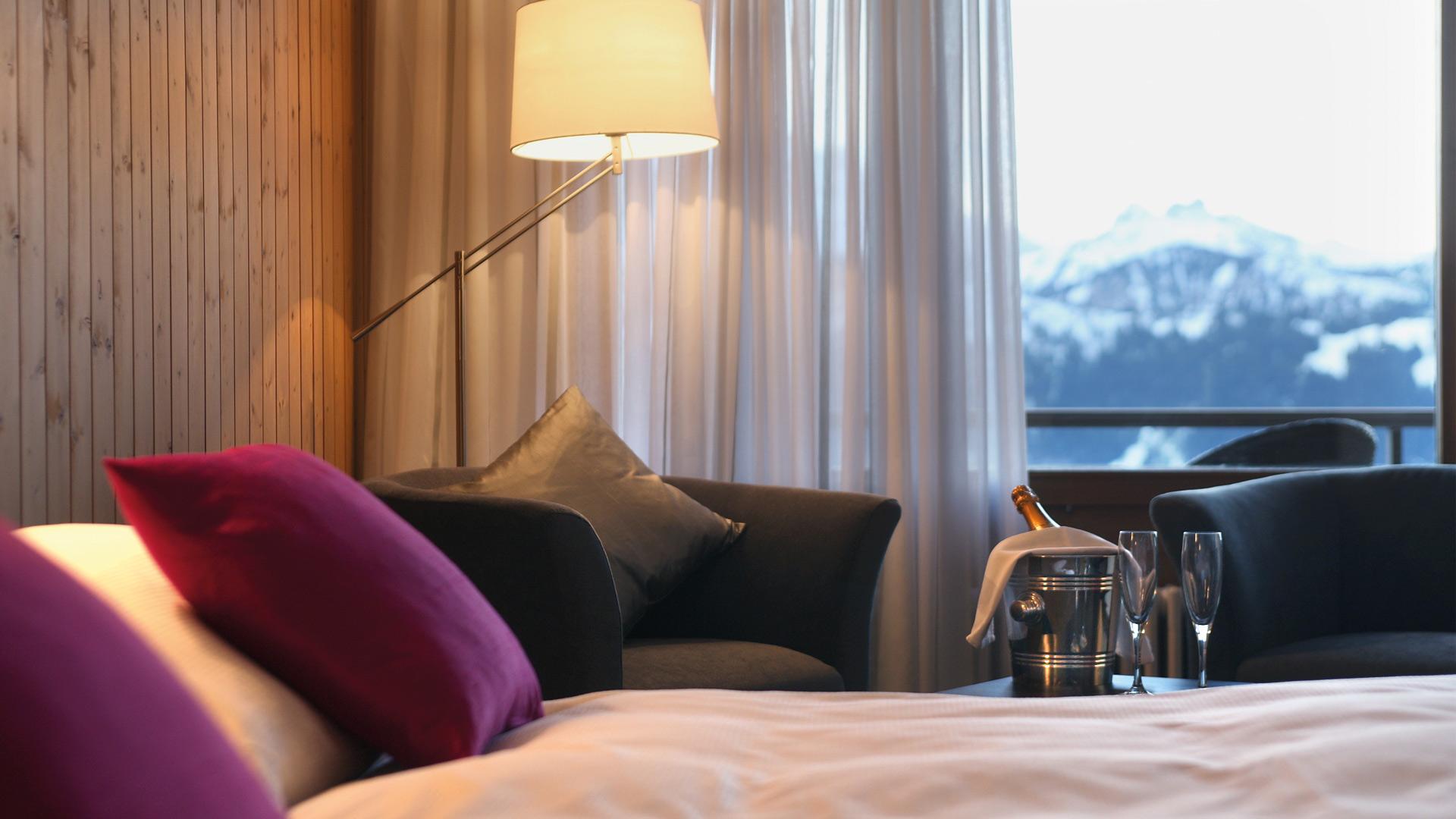 gloria-beatenberg-hotel-zimmer
