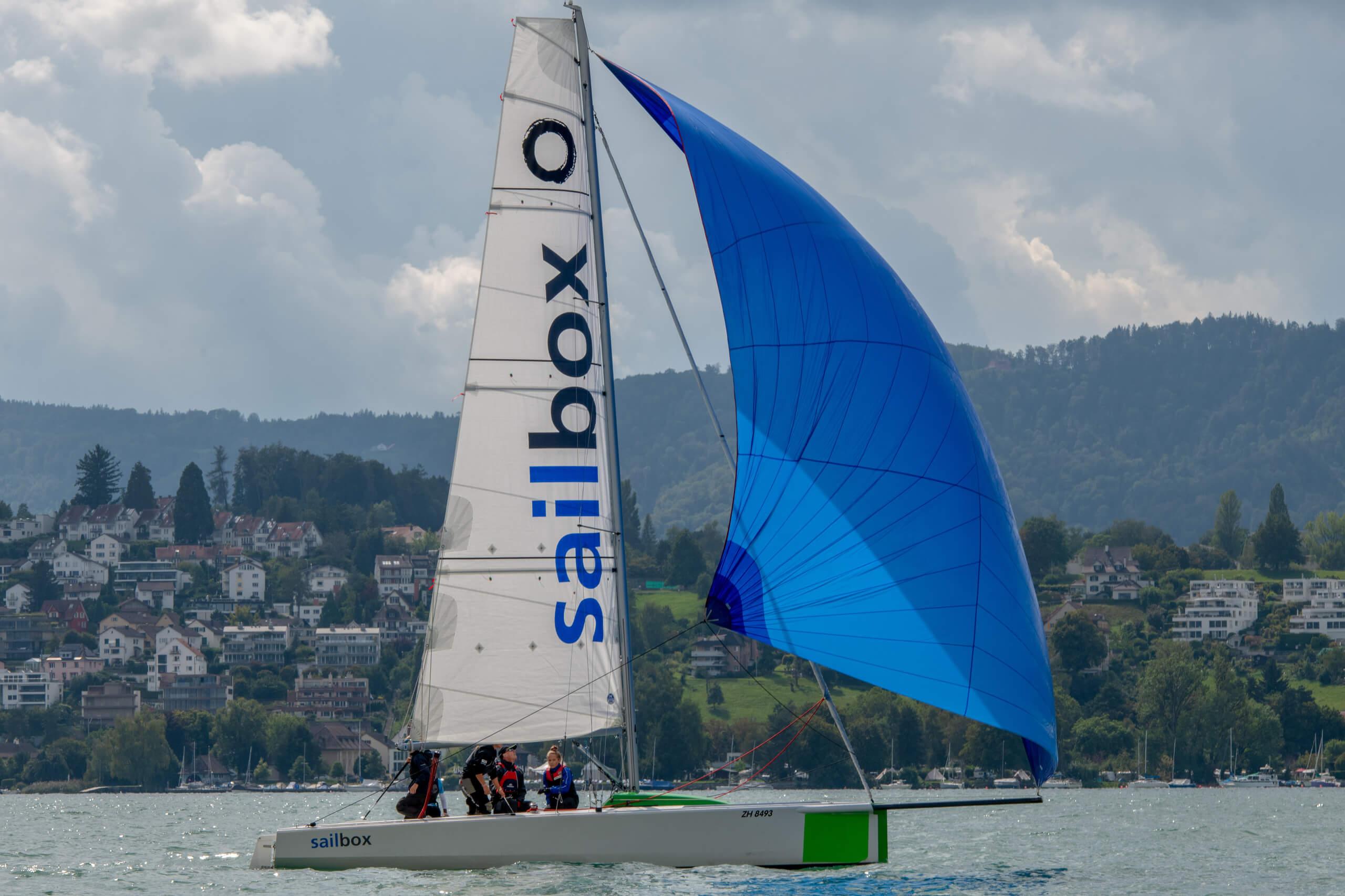 zürichsee-sommer-segeln-sailbox