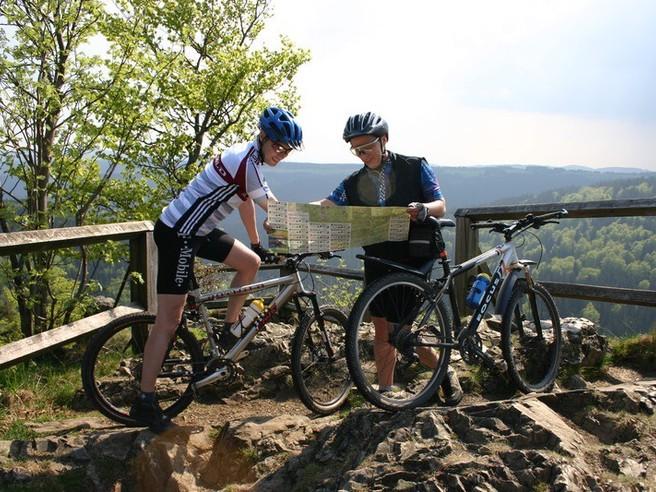 Mountainbiken_Braunlage_MTB_Harz_Hohegei_e801f907b9.jpg