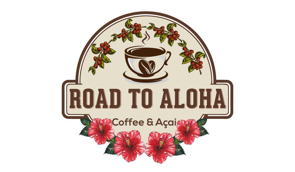 celle-roadtoaloha-logo.jpg
