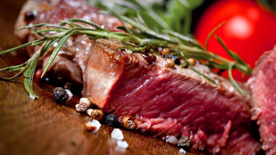 celle-restaurant-labrasserie-steak.jpg