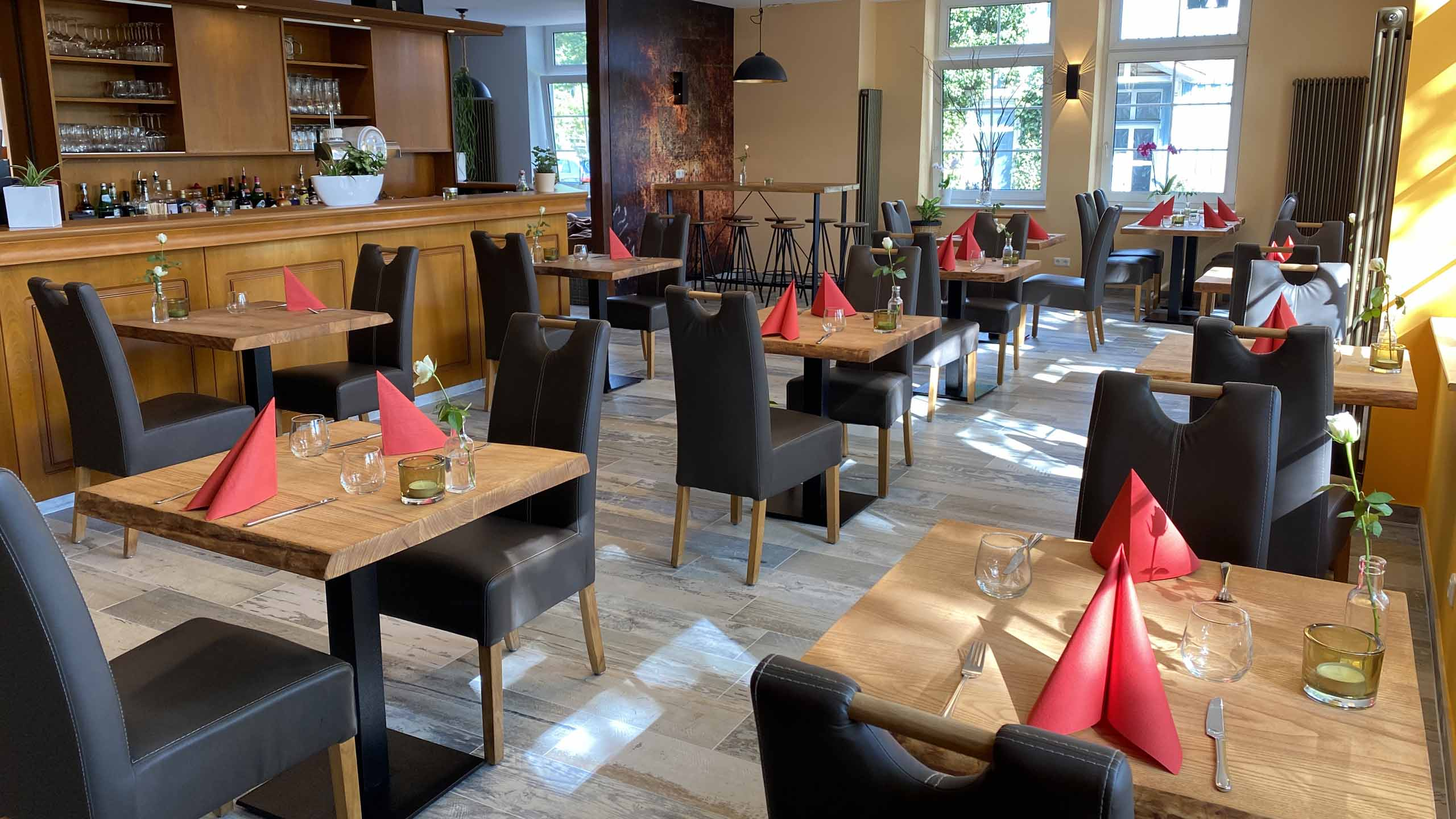 celle-restaurant-labrasserie-heidekönig.jpg