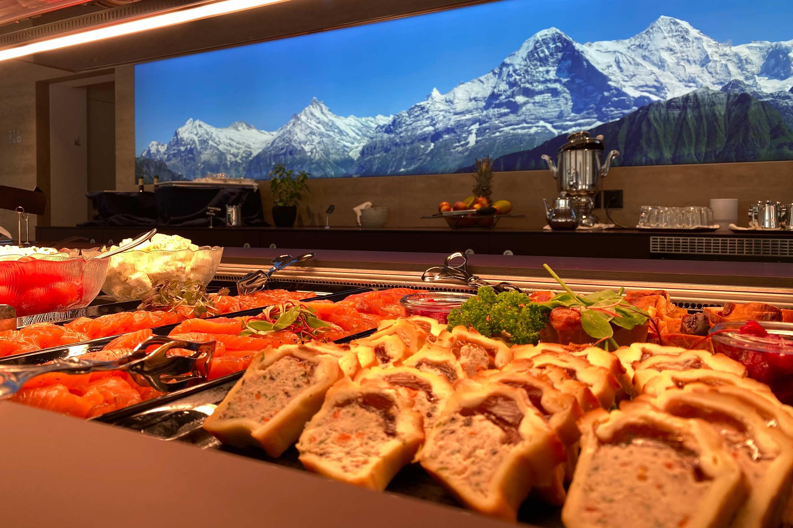 hotel-seaside-abz-buffet.jpg