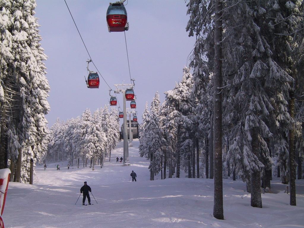 braunlage-wurmberg-winter1(c)wurmbergseilbahn.JPG
