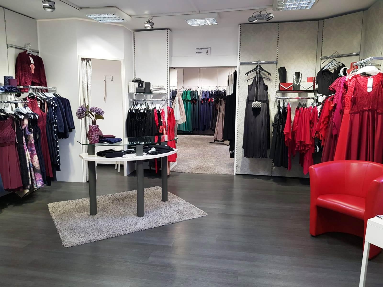 celle-shopping-rudel-kleidung-4.jpg