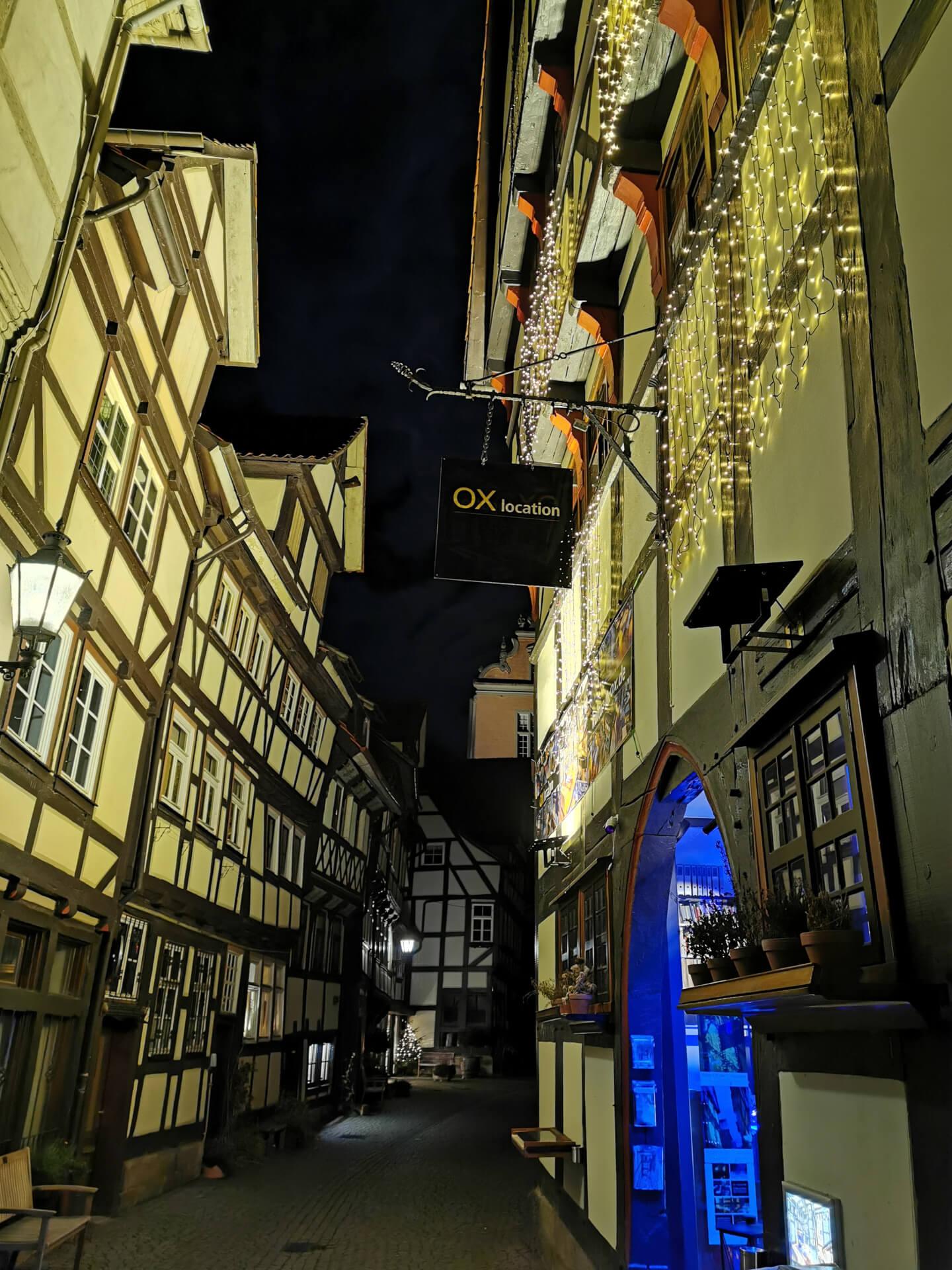 Ochsenkopf_Außenfassade.jpg