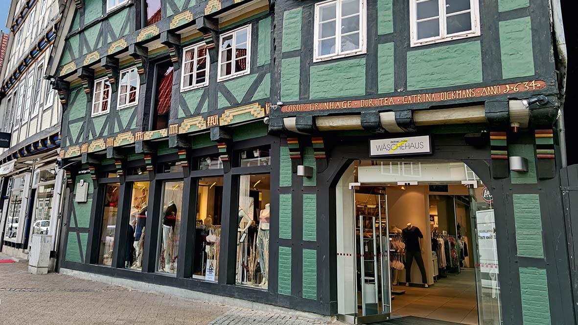 celle-shopping-wäschehaus-2.jpg
