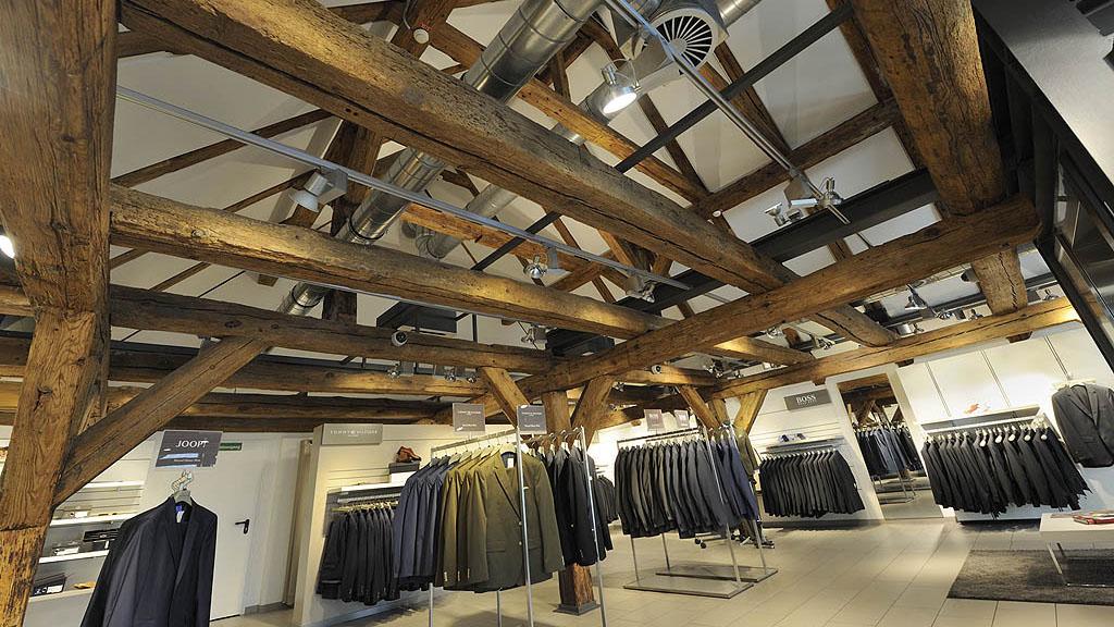 celle-shopping-marstall.jpg