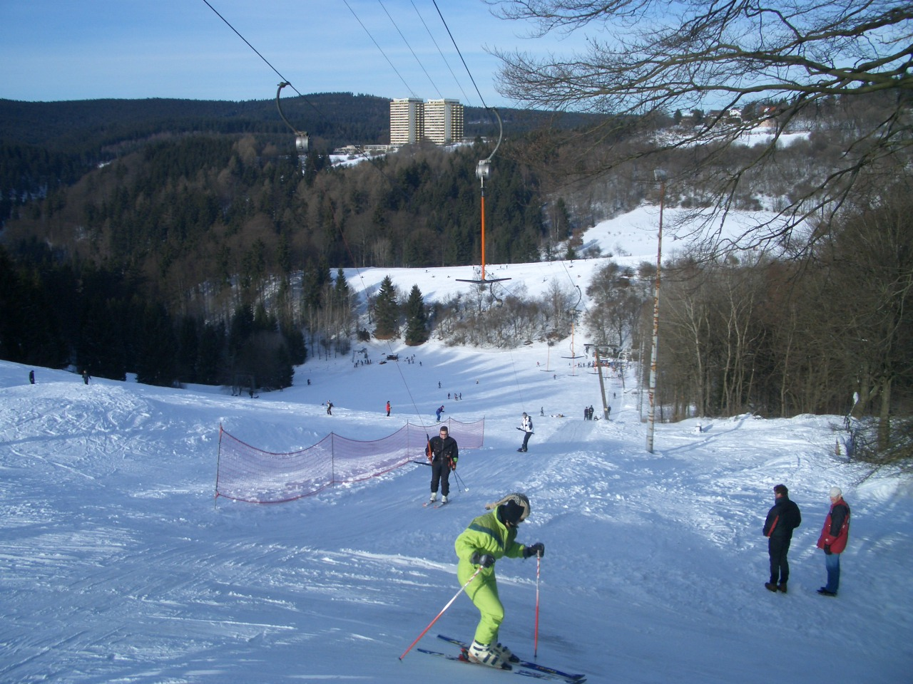hohegeiss-skicentrum3(c)thomas-rust.JPG