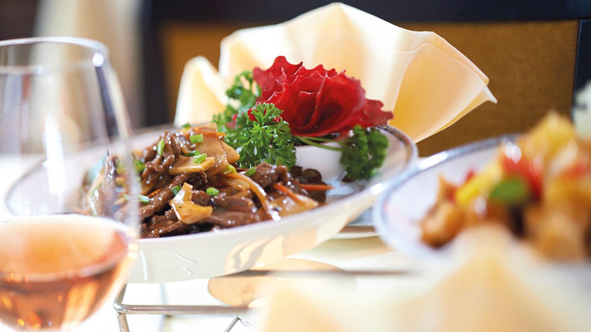 krone-thun-china-restaurant-gericht.jpg