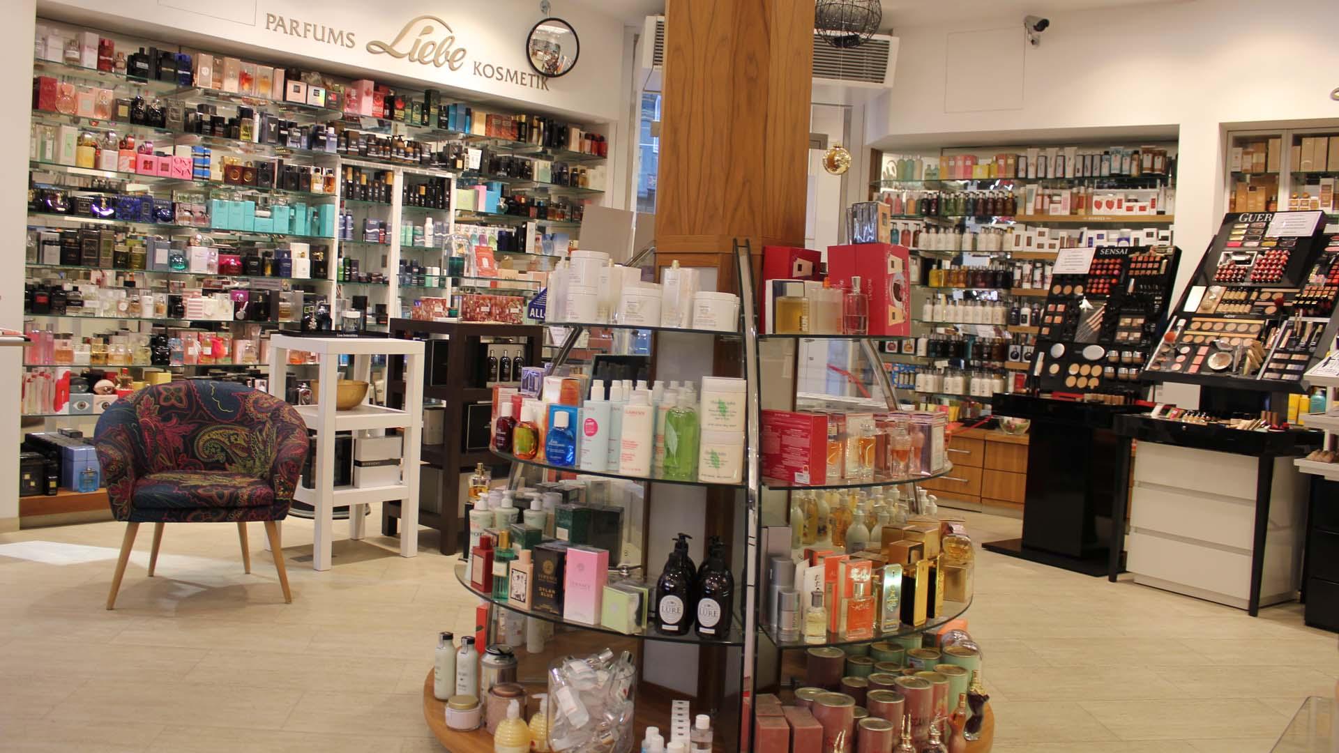 celle-parfums-kosmetik-liebe-10.jpg