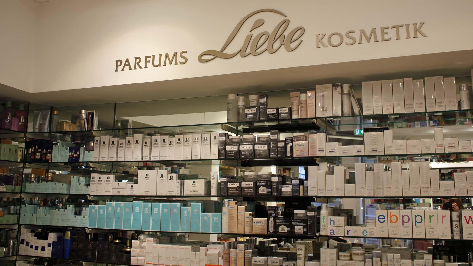 celle-parfums-kosmetik-liebe-3.jpg