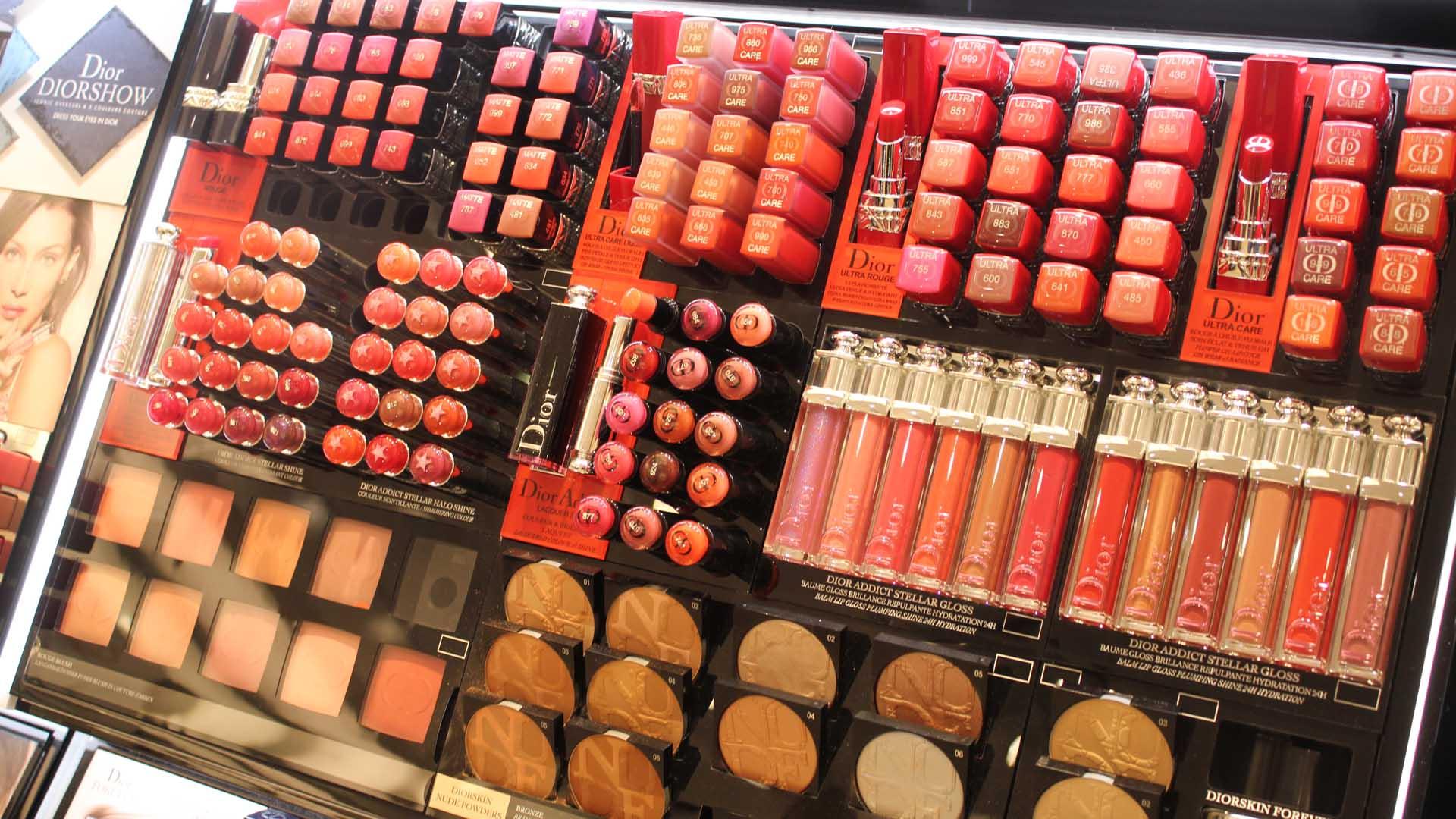 celle-parfums-kosmetik-liebe-4.jpg