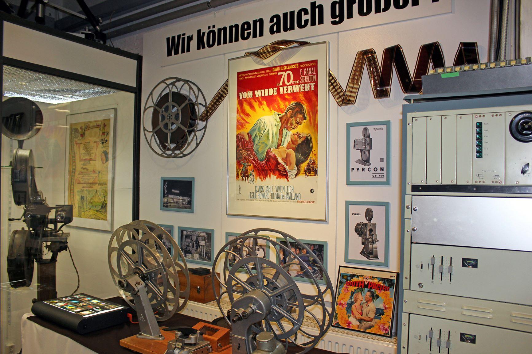 Kinomusuem Filmplakat.JPG