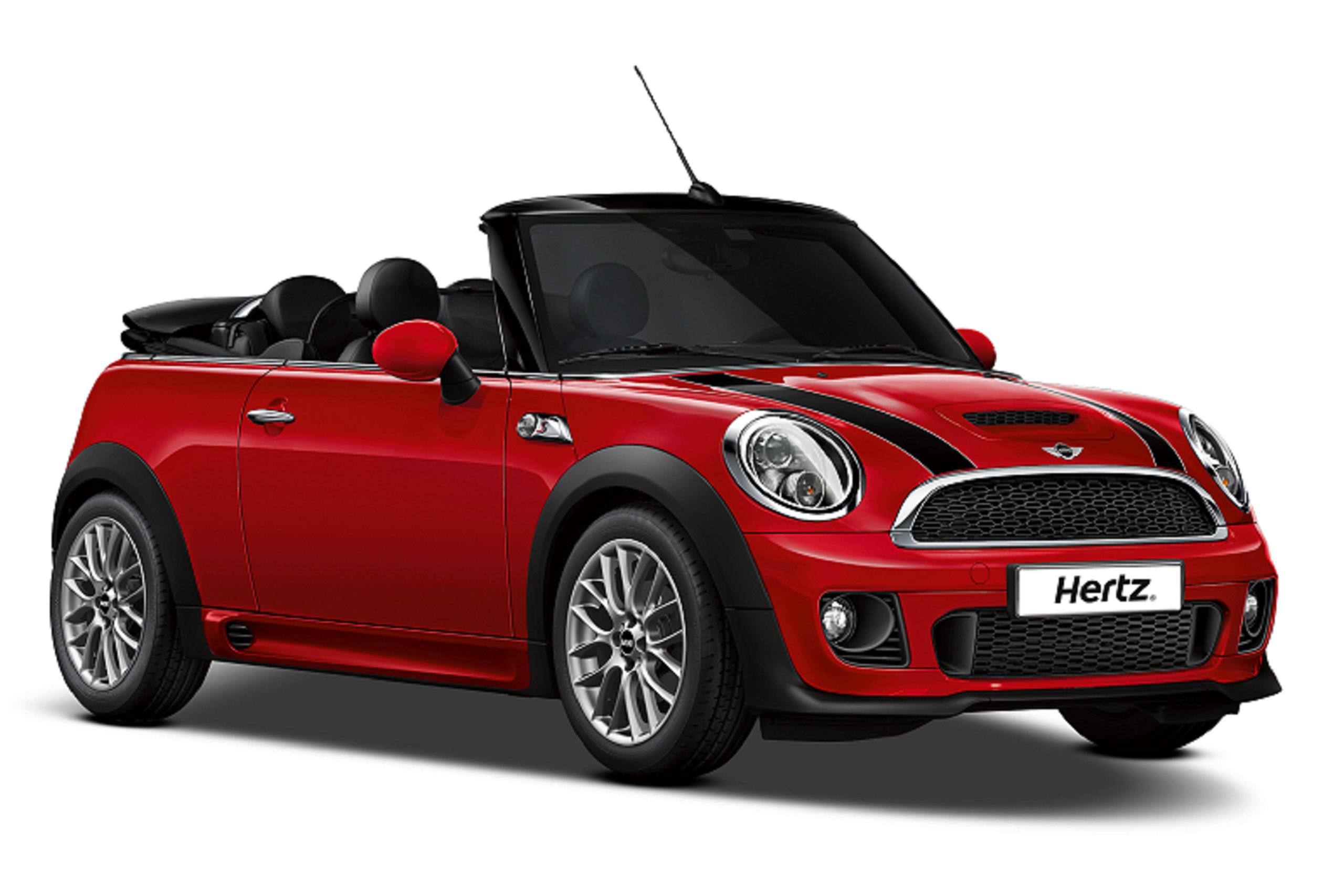 hertz-autovermietung-mini-coupe.jpg