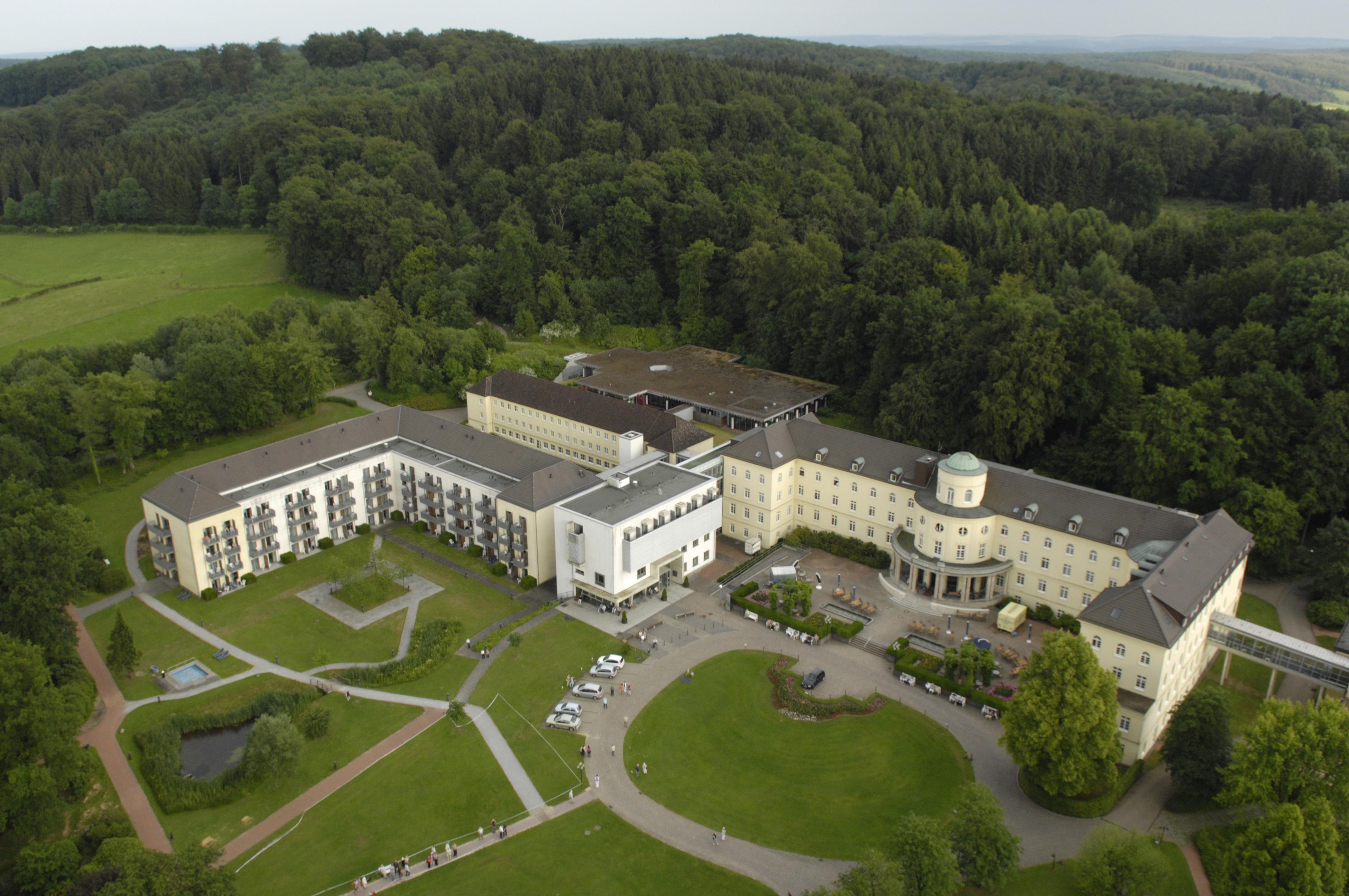 Bad Hermannsborn