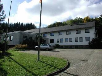 Freizeitheim_Prayce_5b5b7b244b_2c5294d862.jpg