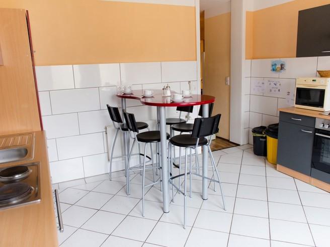 20151404_Hostel-13_acf43b4c76_2aa3145b90.jpg