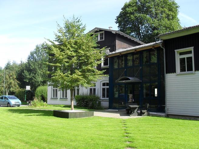 Jugendwaldheim_Brunnenbachsmuehle_Ruecks_9e64a2f8f3.jpg