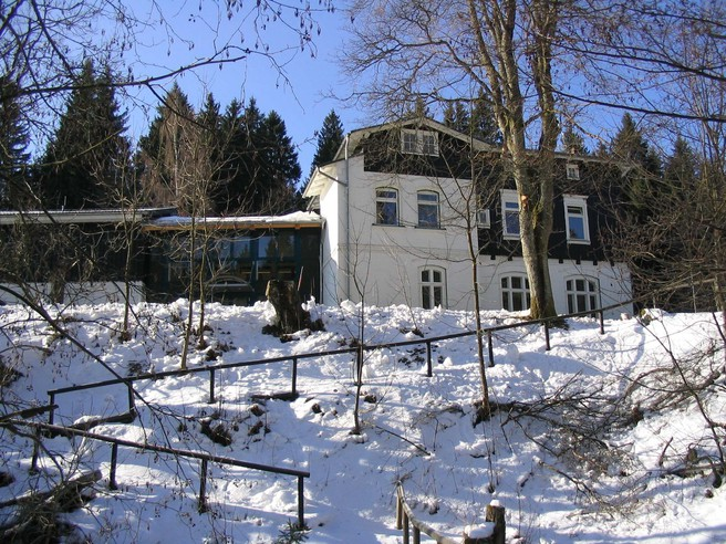 Jugendwaldheim_Brunnenbachsmuehle_Winter_235a4bc1b7.jpg