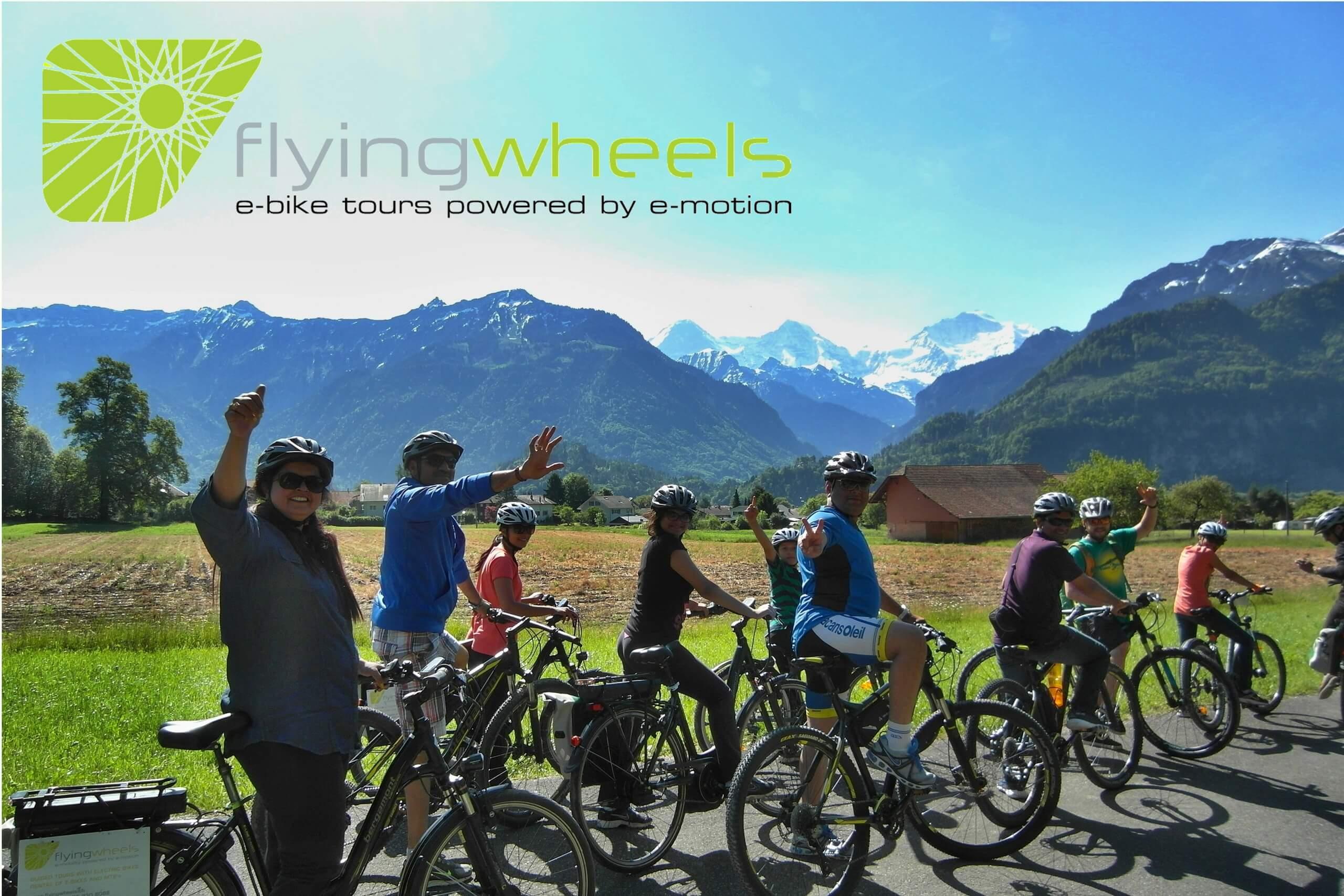 interlaken-flying-wheels-e-bikes-sommer
