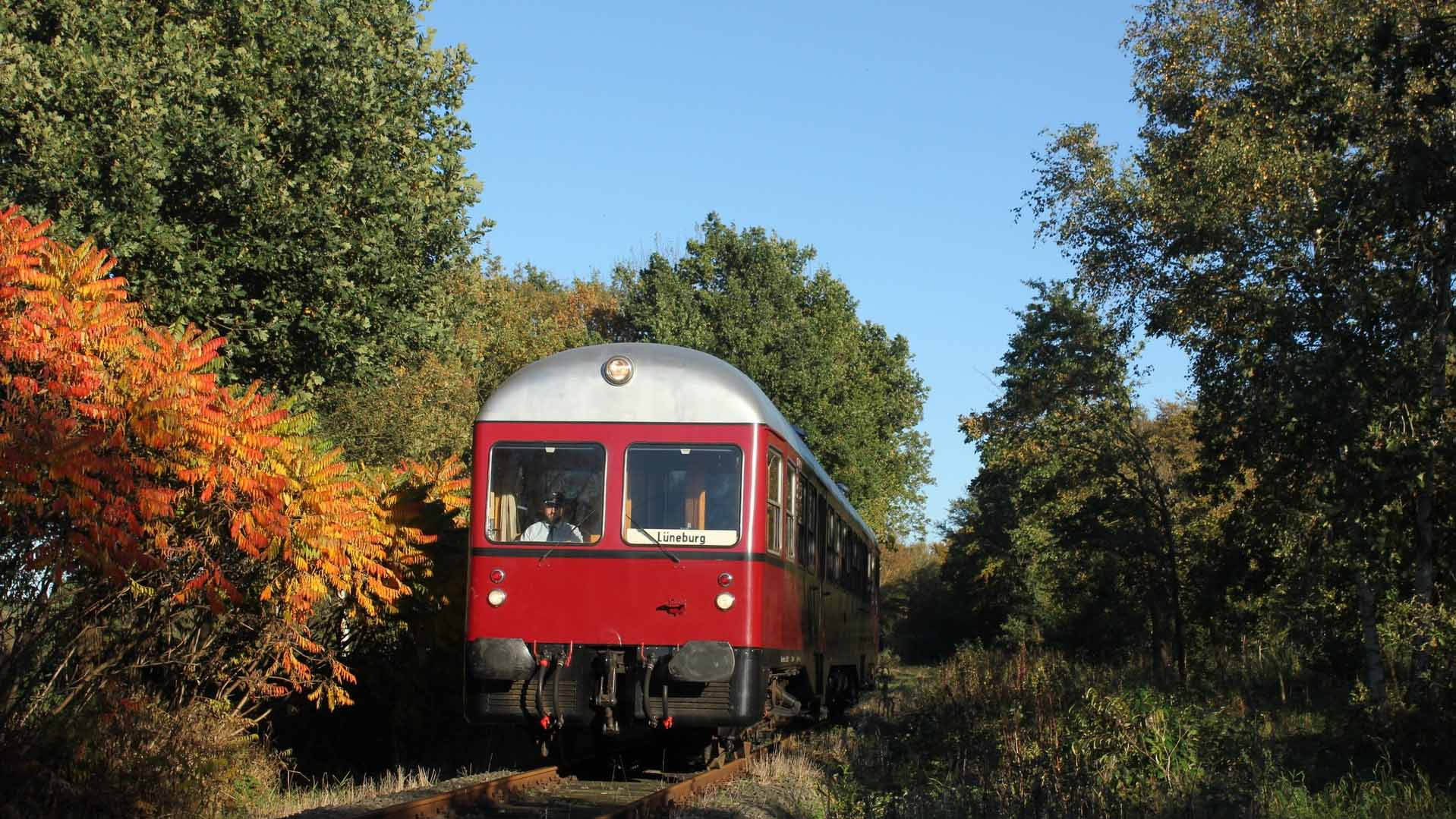 region-celle-heide-express-3