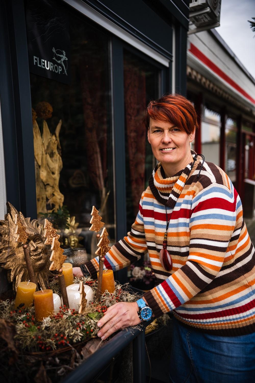 Floralwerkstatt_Sandra_Lange_Weihnachtsdeko_web.jpg