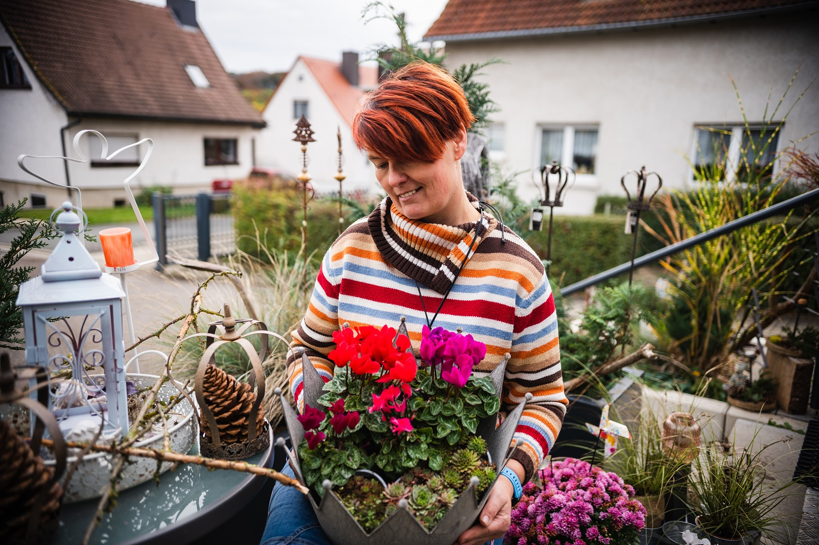 Floralwerkstatt_Handmacherin_Sandra_Lange_web.jpg