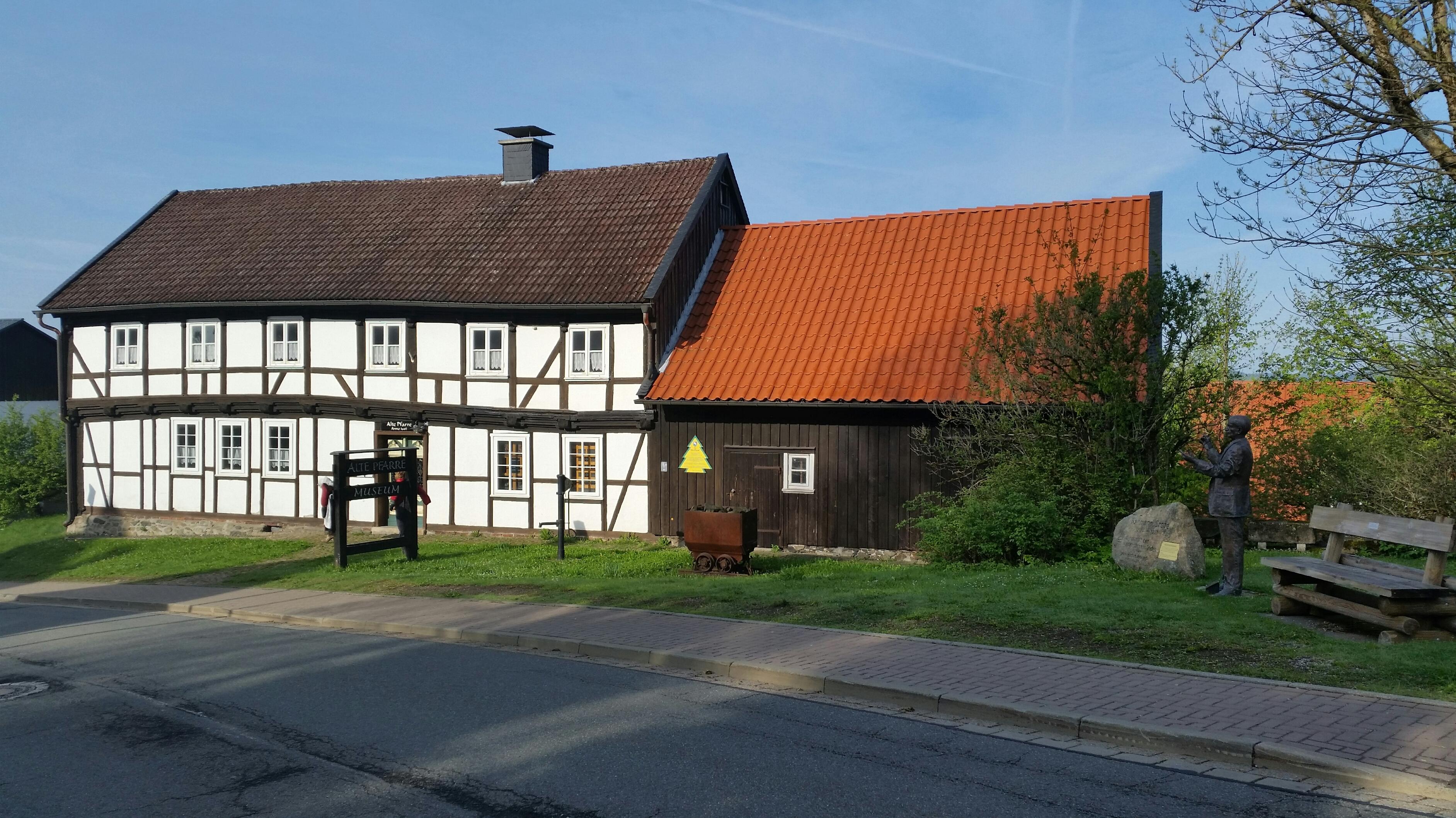 hohegeiß-heimatmuseum3(c)andreas-bartels.jpg