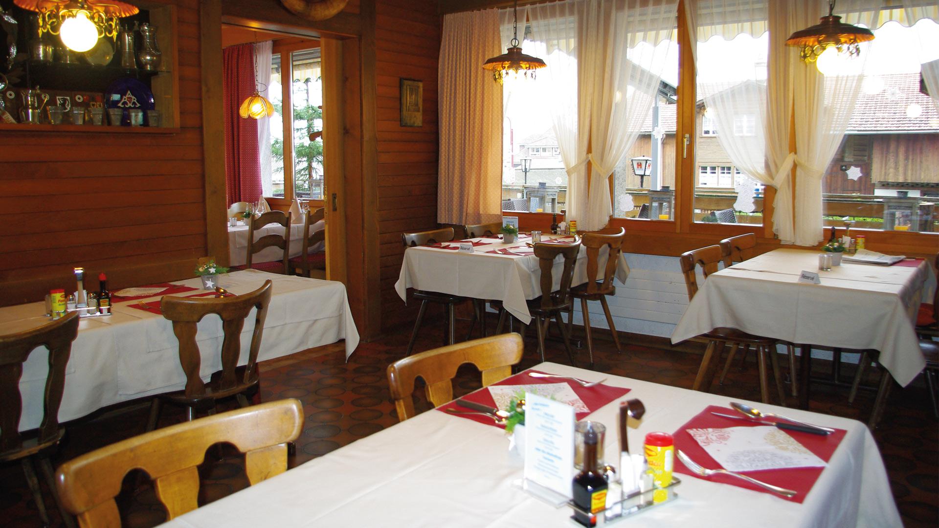 hotel-adler-sch-tzenstube