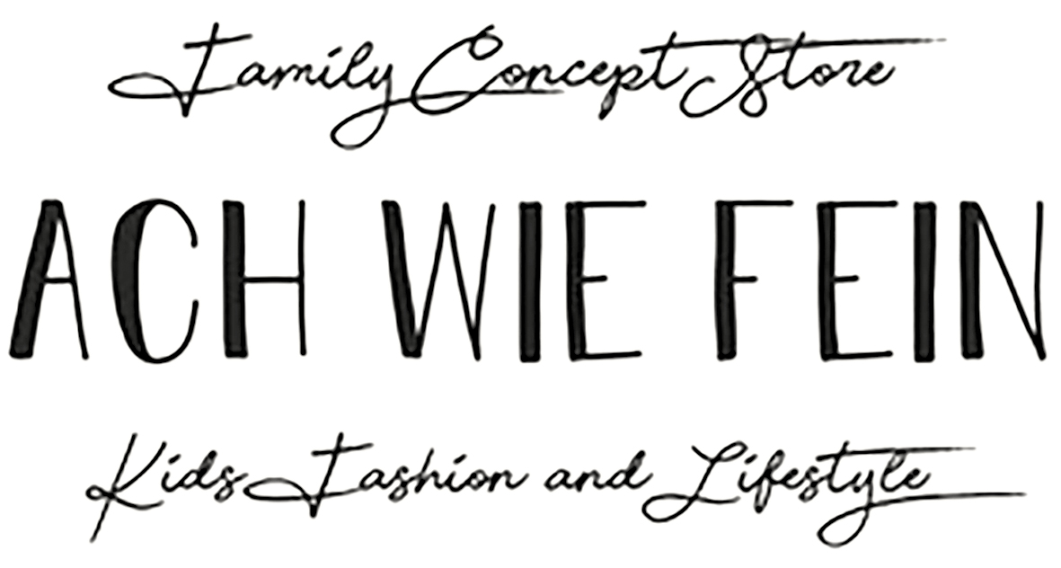 Family Concept Store, Logo