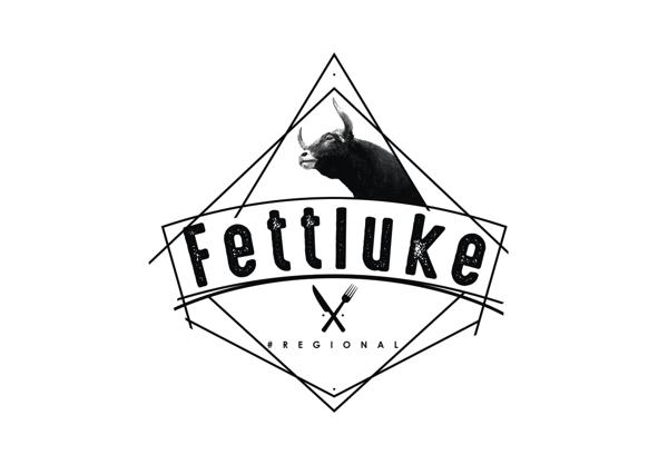 Logo-Fettluke-mit-Hintergrund.jpg