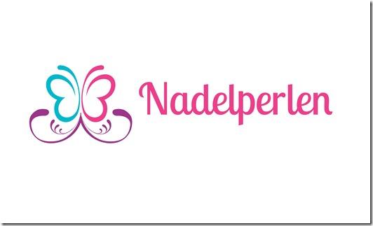 Nadelperlen Celle, Logo