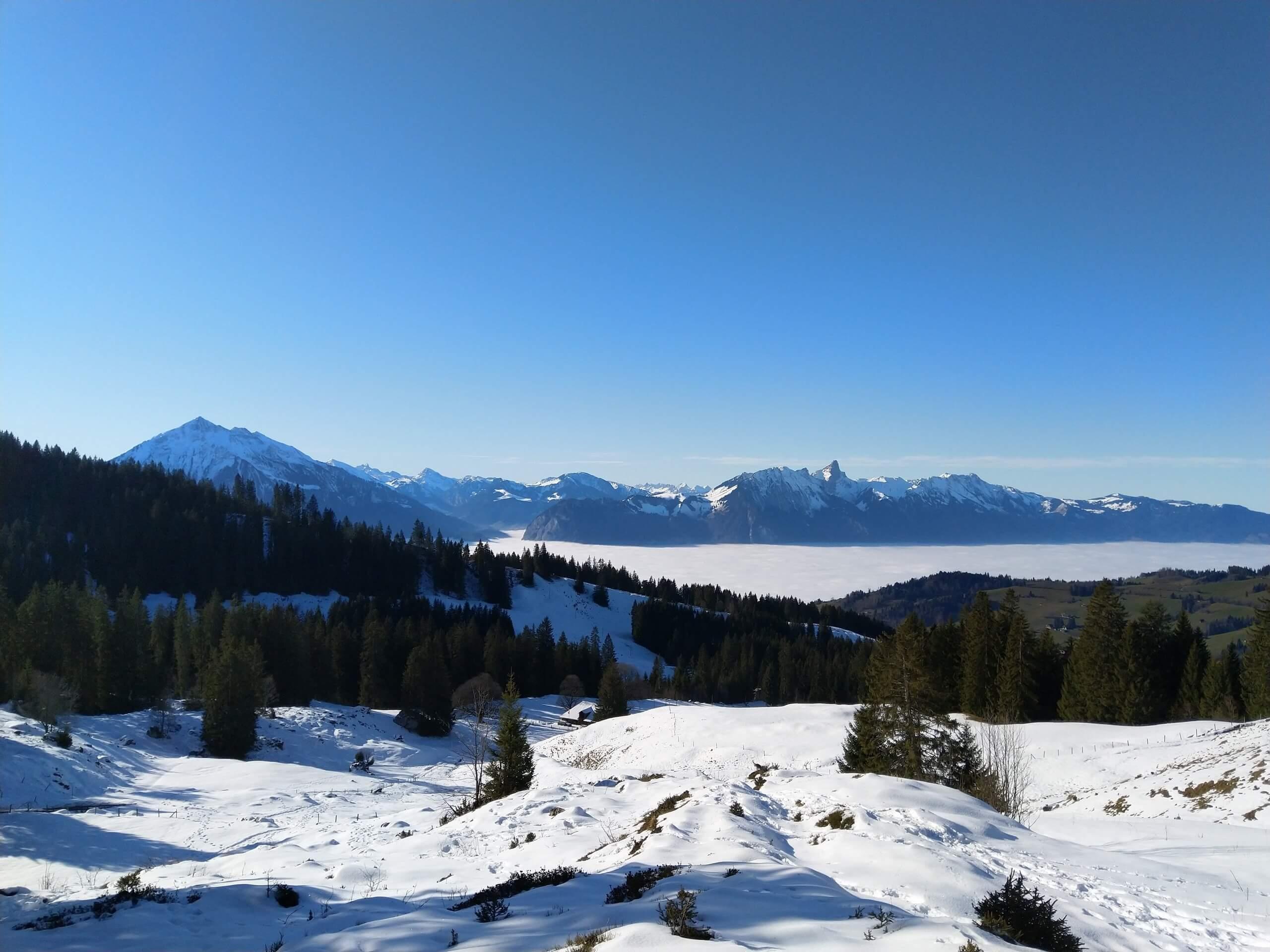 schneeschuh-tour-sigriswil-daniel-zenger.jpg