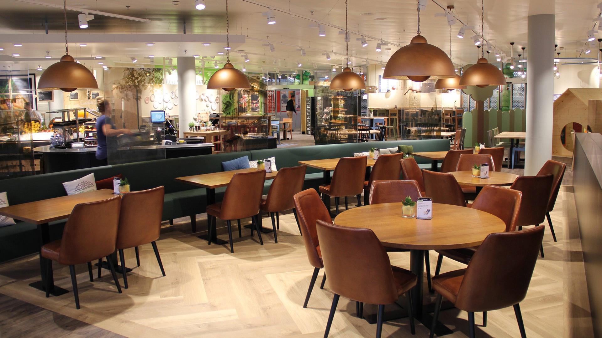 Migros-Restaurant.jpg
