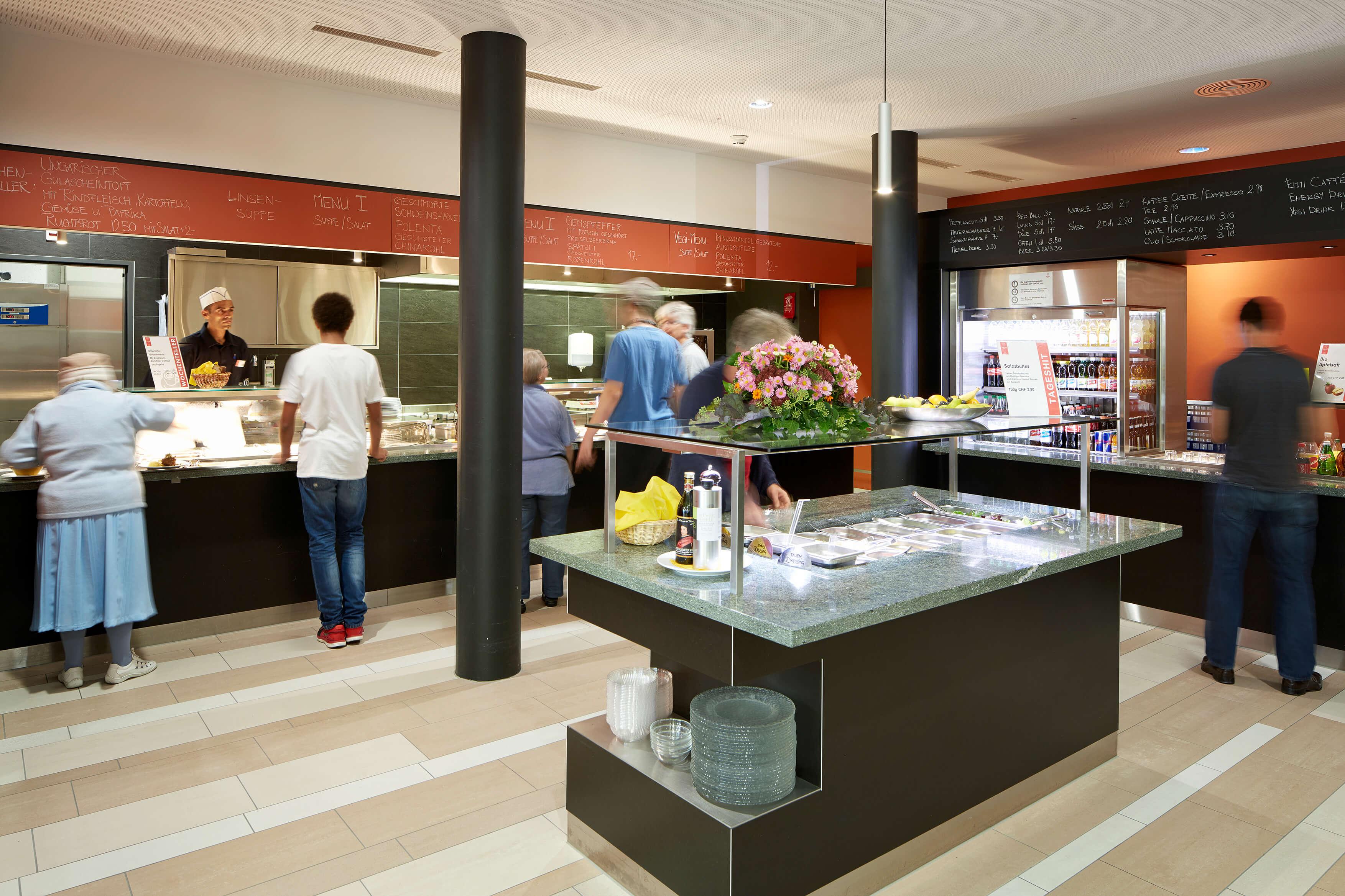 Restaurant Solina_Buffet_Spiez.jpg